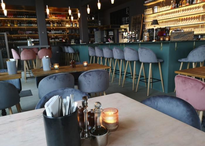 restaurant-buvette-kobenhavn-7276