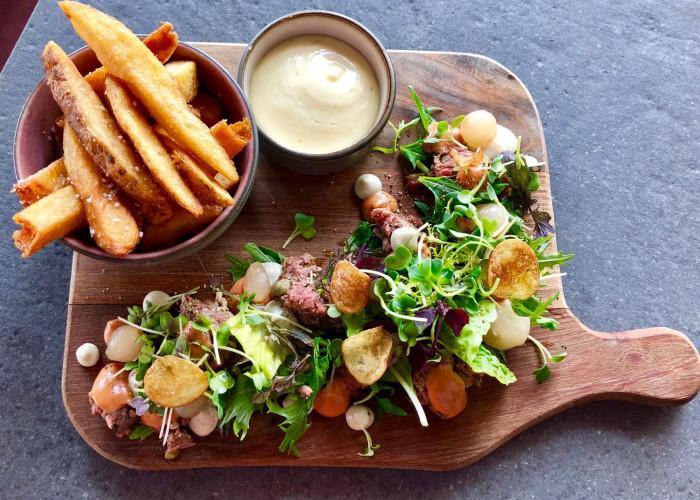 restaurant-buvette-kobenhavn-7279