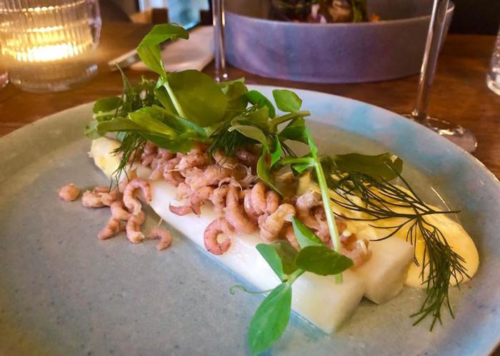 restaurant-buvette-kobenhavn-7277