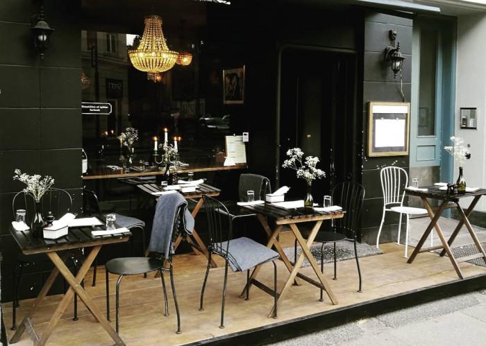 restaurant-trattoria-54-kobenhavn-frederiksberg-7313