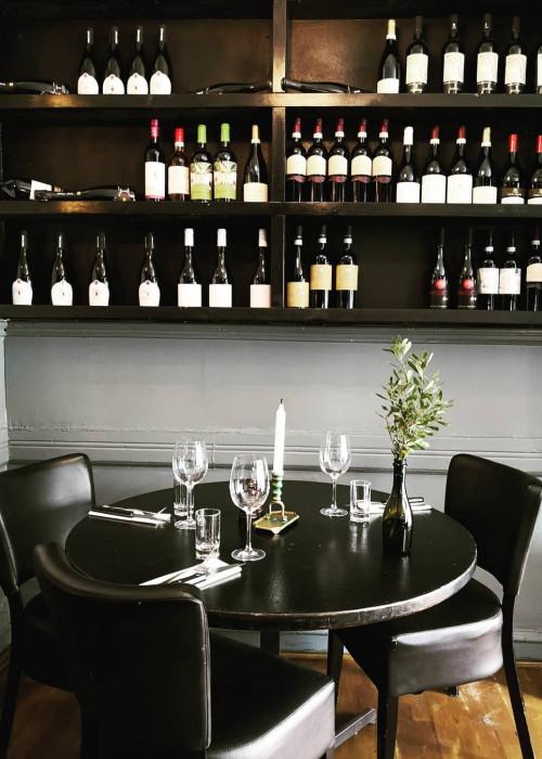 restaurant-trattoria-54-kobenhavn-frederiksberg-7314