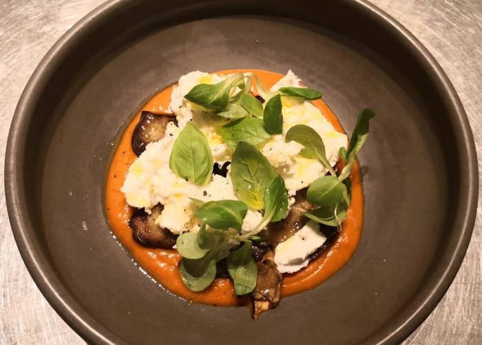 restaurant-trattoria-54-kobenhavn-frederiksberg-7316