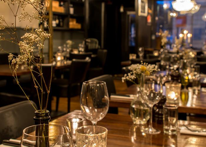 restaurant-trattoria-54-kobenhavn-frederiksberg-7330