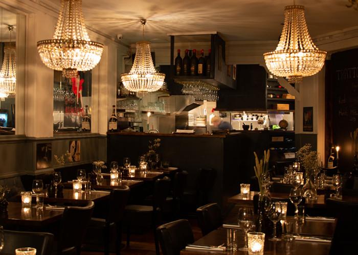 restaurant-trattoria-54-kobenhavn-frederiksberg-7326