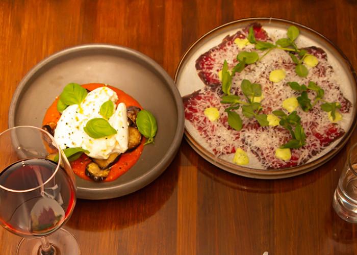 restaurant-trattoria-54-kobenhavn-frederiksberg-7328