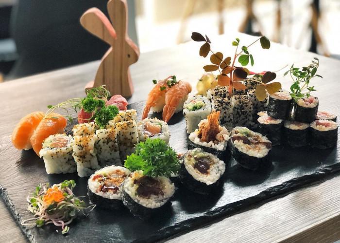 restaurant-bluefin-aarhus-midtbyen-7384