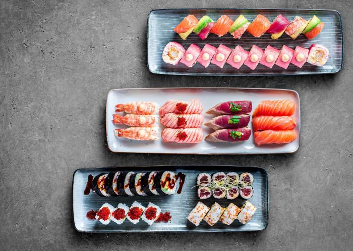 restaurant-bluefin-aarhus-midtbyen-7376