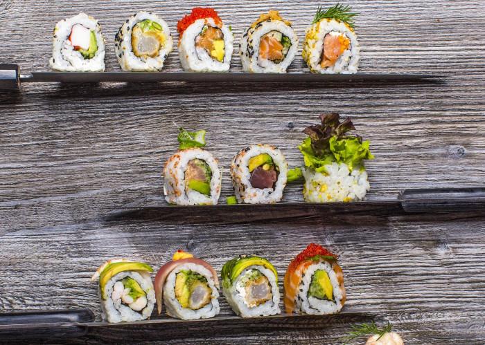 restaurant-bluefin-aarhus-midtbyen-7386