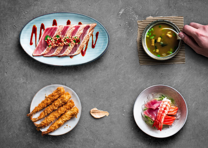 restaurant-bluefin-aarhus-midtbyen-7383
