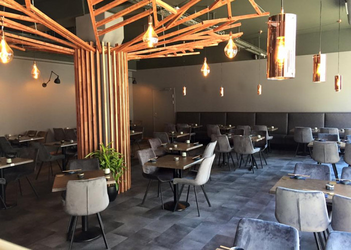 restaurant-bluefin-aarhus-midtbyen-7385