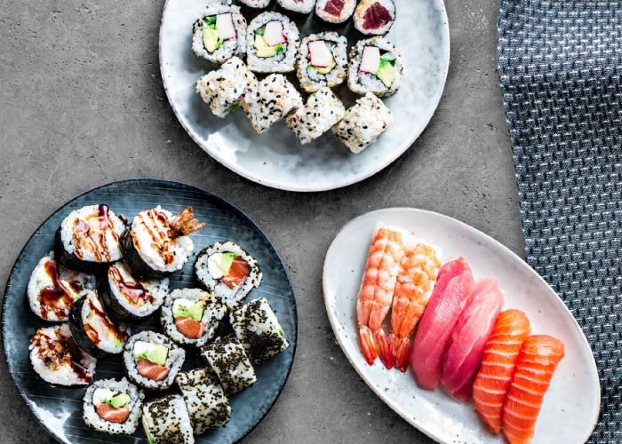 restaurant-bluefin-aarhus-midtbyen-7377