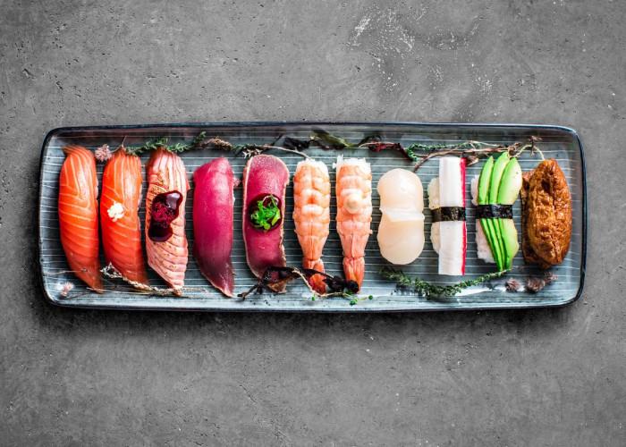restaurant-bluefin-aarhus-midtbyen-7380