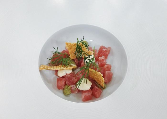 restaurant-les-trois-aarhus-midtbyen-7407