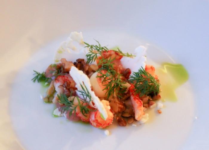 restaurant-les-trois-aarhus-midtbyen-7403