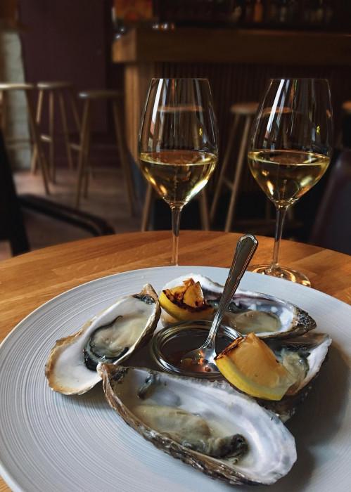 restaurant-les-trois-vinbar-aarhus-midtbyen-7417