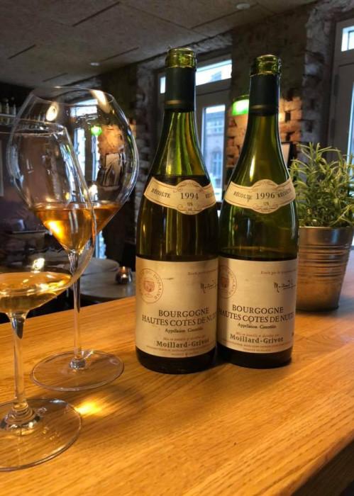 restaurant-les-trois-vinbar-aarhus-midtbyen-7444