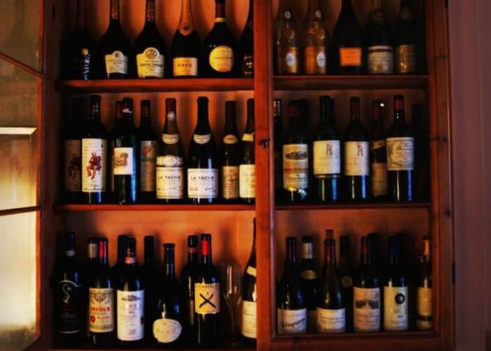 restaurant-les-trois-vinbar-aarhus-midtbyen-7421
