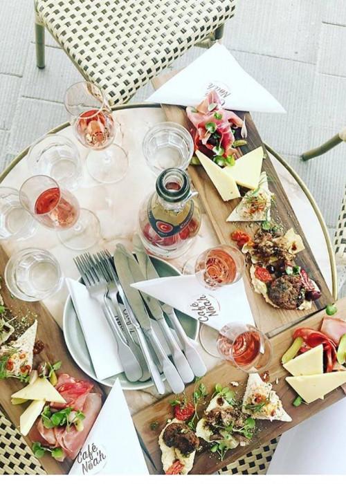 restaurant-noah-kobenhavn-amager-7465