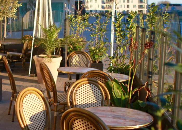 restaurant-noah-kobenhavn-amager-7464