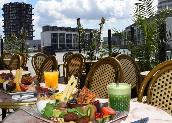 restaurant-noah-kobenhavn-amager-7461