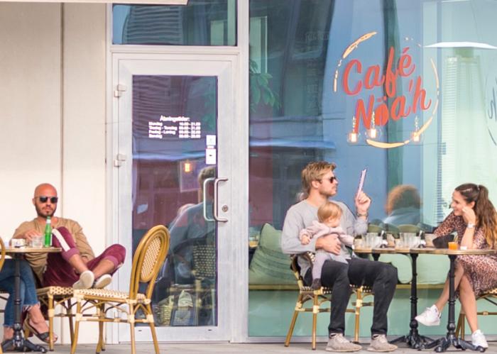 restaurant-noah-kobenhavn-amager-7470