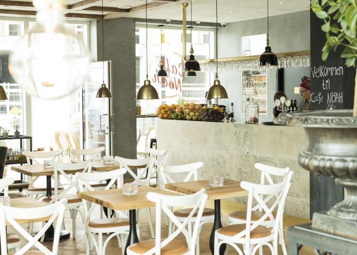 restaurant-noah-kobenhavn-amager-7456