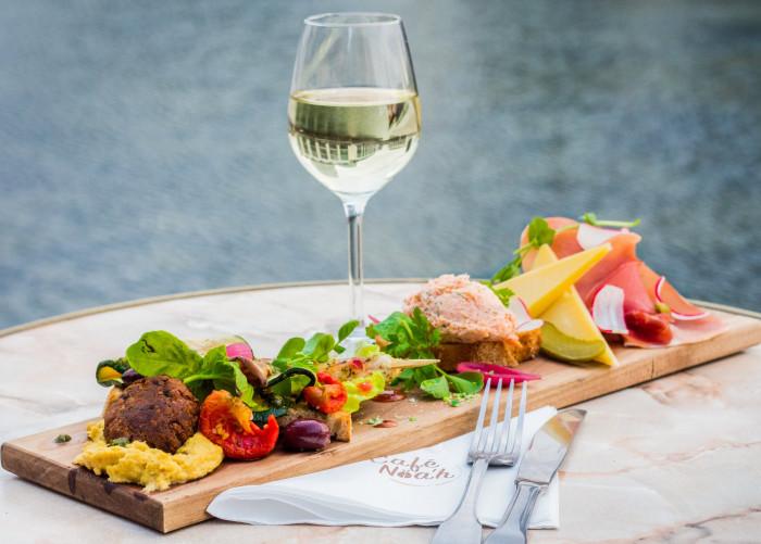 restaurant-noah-kobenhavn-amager-7454