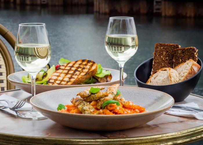restaurant-noah-kobenhavn-amager-7453
