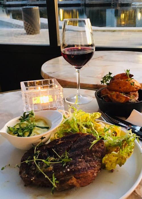 restaurant-noah-kobenhavn-amager-7940