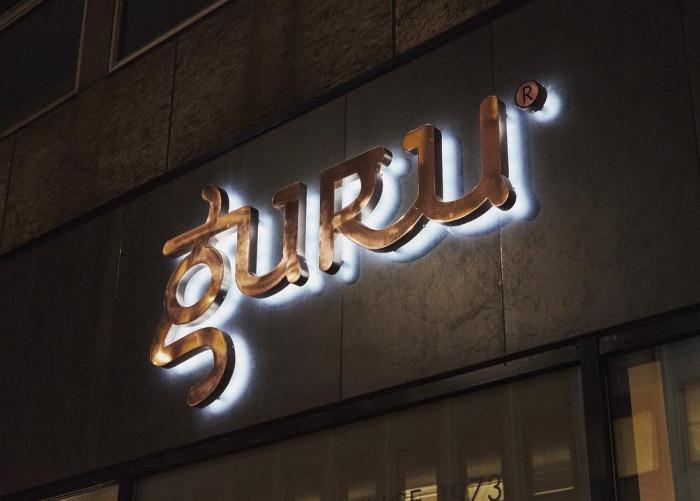 restaurant-guru-kobenhavn-7524