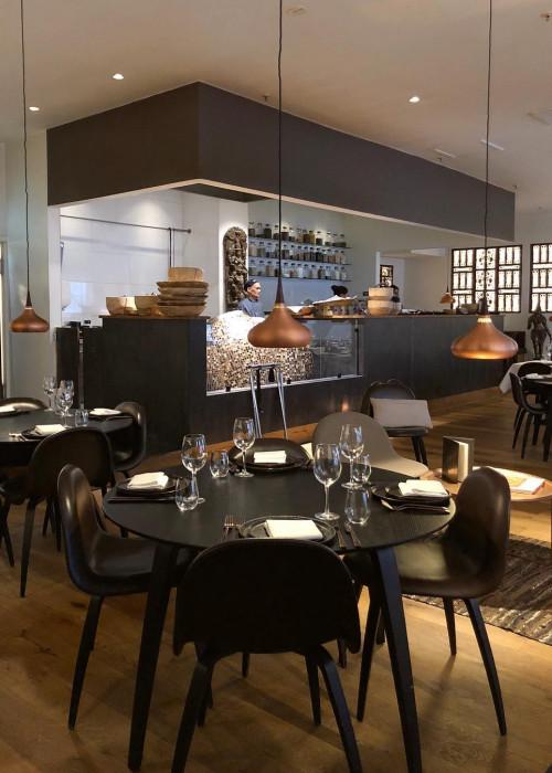 restaurant-guru-kobenhavn-7517