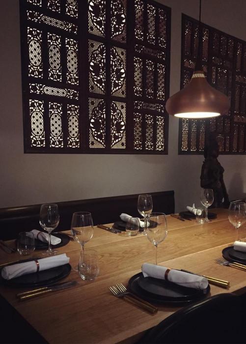 restaurant-guru-kobenhavn-7518