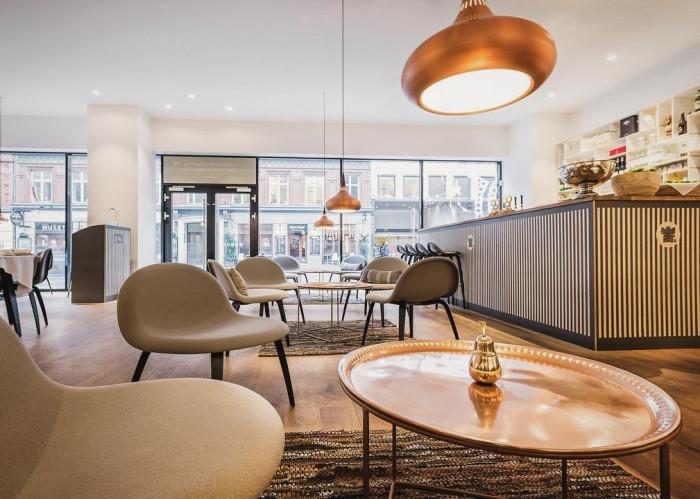 restaurant-guru-kobenhavn-7521