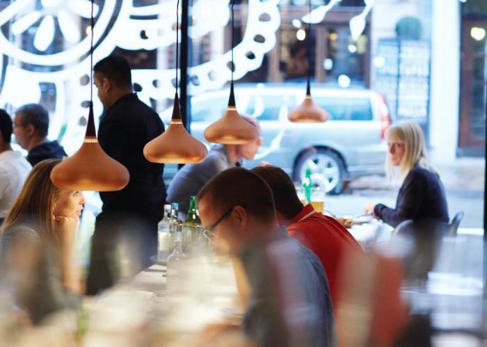 restaurant-guru-kobenhavn-7522