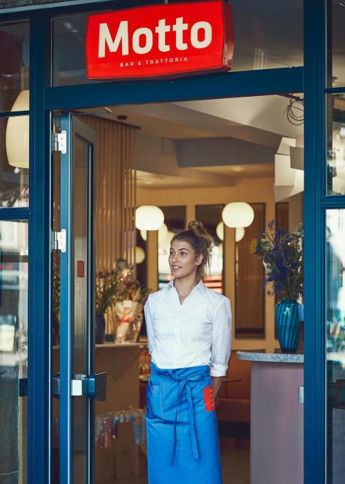 restaurant-motto-kobenhavn-vesterbro-7580