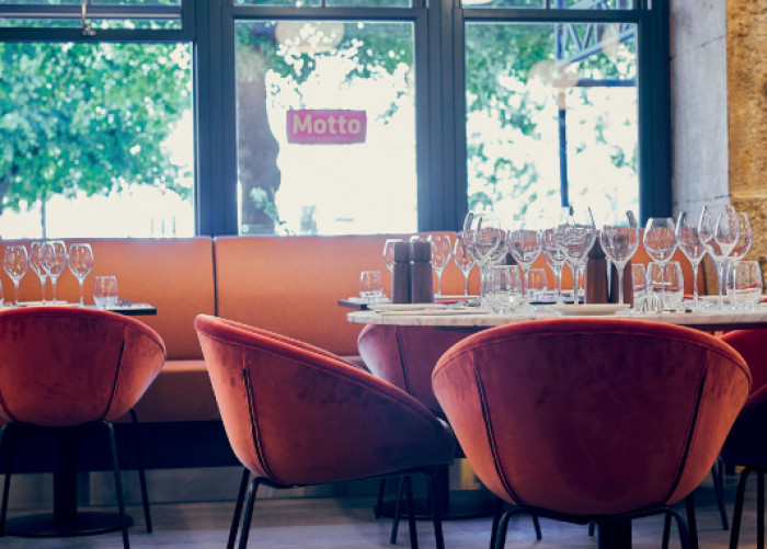 restaurant-motto-kobenhavn-7551
