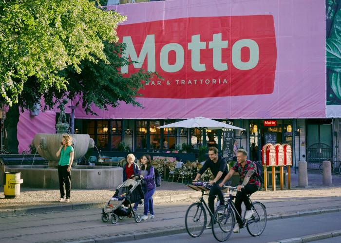 restaurant-motto-kobenhavn-vesterbro-7577