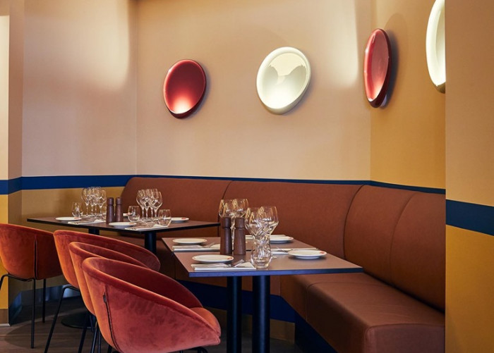 restaurant-motto-kobenhavn-7552