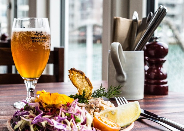 restaurant-vandvid-kobenhavn-7559