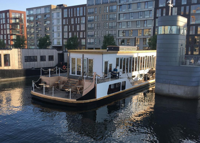 restaurant-vandvid-kobenhavn-7563