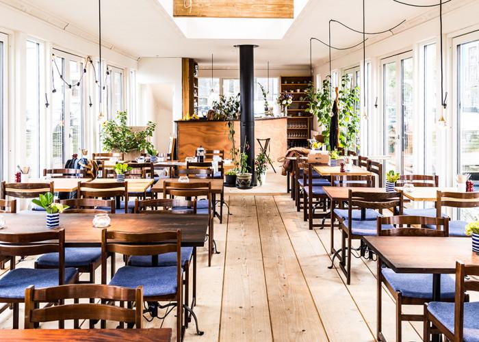restaurant-vandvid-kobenhavn-7651