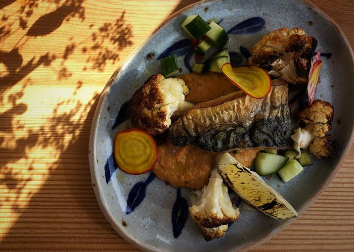 restaurant-vandvid-kobenhavn-7653