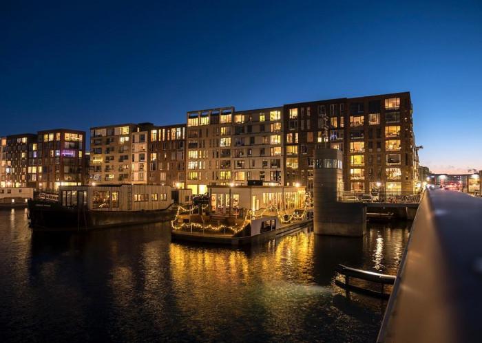 restaurant-vandvid-kobenhavn-7565
