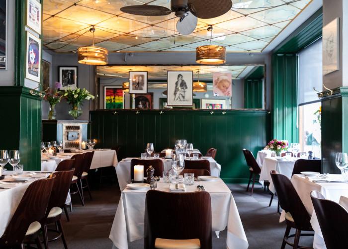 restaurant-sans-souci-kobenhavn-frederiksberg-9218