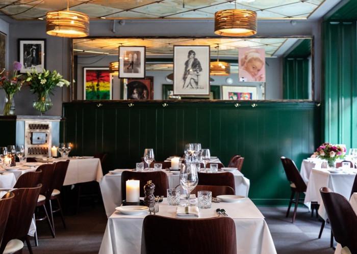 restaurant-sans-souci-kobenhavn-frederiksberg-7587