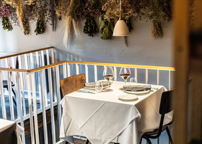 restaurant-spazio-26-kobenhavn-indre-by-8284