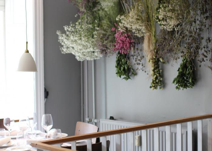 restaurant-spazio-26-kobenhavn-indre-by-7597