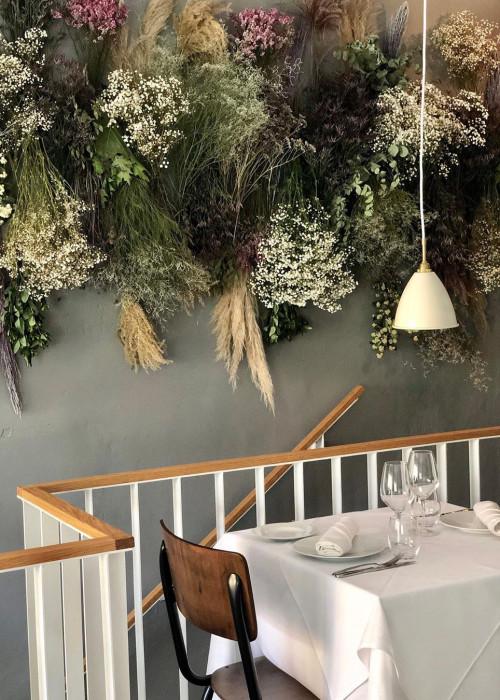 restaurant-spazio-26-kobenhavn-indre-by-7596
