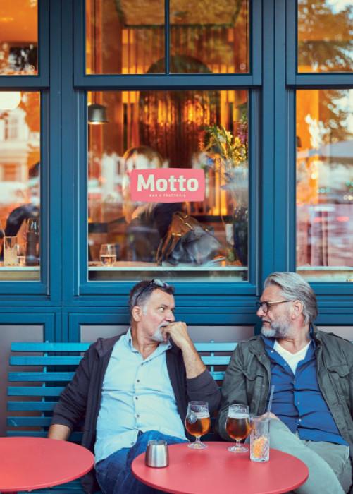 restaurant-motto-bar-kobenhavn-vesterbro-7655