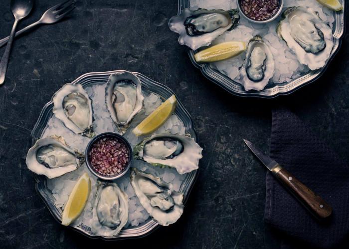 restaurant-the-shrimp-kobenhavn-indre-by-8086
